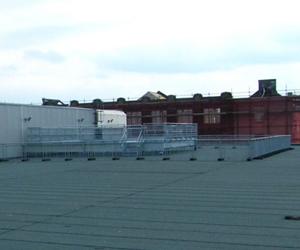 Braedale Roofing BUFR