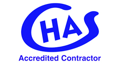 Braedale Roofing CHAS Accreditation