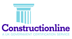 Braedale Roofing Construction Line Accreditation