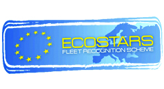 Braedale Roofing Ecostars Accreditation