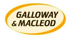 Galloway Macleod