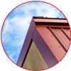Braedale Roofing Profiled Metal Cladding