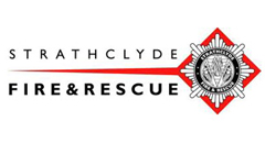 Strathclyde Fire & Rescue