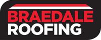 Braedale Roofing