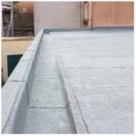 Braedale Roofing Flat Roofing