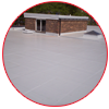 Braedale Roofing Liquid Systems